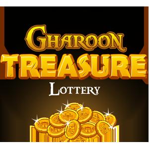 gharoon-treasure-lottery