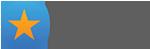 لاتاری – ارائه خدمات فروش بلیت های بخت آزمایی Logo